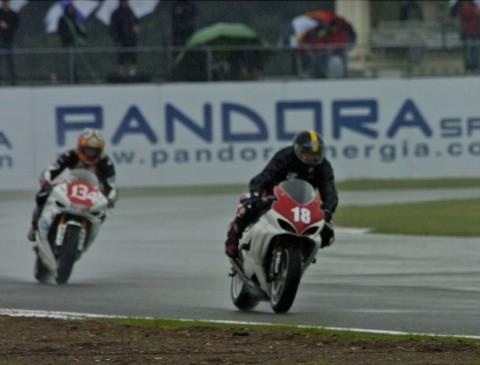20070529-Matt Silverstone 154