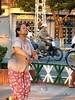 June2007-Vietnam 166
