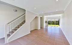 37 Rolla Road, Glenfield NSW