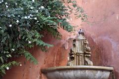 Roma o Sevilla (lu2105) Tags: seleccionar sevilla spain