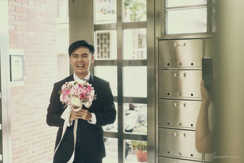 Color_023, BACON, 攝影服務說明, 婚禮紀錄, 婚攝, 婚禮攝影, 婚攝培根, 故宮晶華