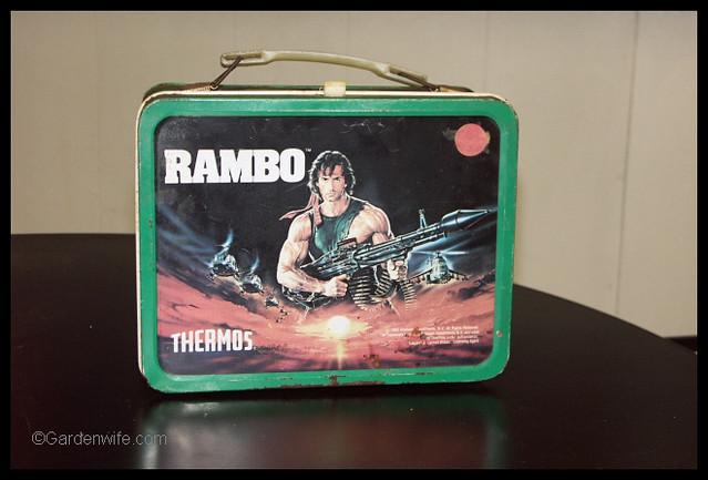 lunchbox-25w