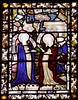Visitation of the Blessed Virgin to Elizabeth