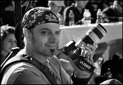 Paganello 2007 : Flickr Photographers : Iguana Jo (brtsergio) Tags: portrait backlight canon blackwhite photographers rimini paganello iguanajo flickrphotographers shrednow freestylefrisbee paganello2007