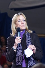 Maggie Wood Hassan