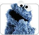 bio_cookie