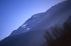 E tu sarai il mattino (giuli@) Tags: snow mountains color colour film analog montagne geotagged lenstagged colore dia slidefilm velvia neve umbria diapositiva monti fujivelvia50 velvia50 fujivelvia canoneos300 2870mm iso50 canonef valnerina giuliarossaphoto canonef2870mmf3545 piedilacosta geo:lat=42806484 geo:lon=12863617 noawardsplease nolargebannersplease