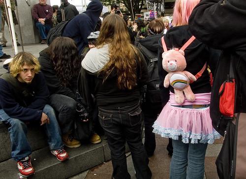 """OMG ! Cute Skirt""     (JWS 20070418 L1010010 1009)"