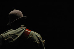 Soul (Bill Selak) Tags: lighting light shadow portrait musician music favorite hat back interestingness fantastic concert bestof naturallight explore attitude jacket blackground soul photoaday colton crispin portfolio backstage guitarist kangol bold mostviews cotcmostfavorited guitarstrap unityfest wwwbilladayblogspotcom bachspicsgallery