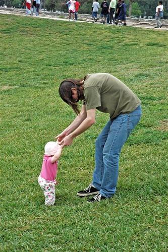 http://www sydneylawnandturf com au/images/sapphire/girls