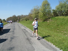 River to River Pics 020 (jpeck71) Tags: race running rrr rivertoriverrelay