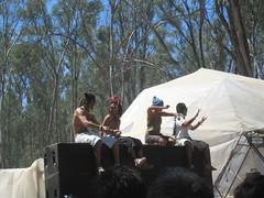 Earthcore Dec 2007 (31) (kteelionowl) Tags: festival bush photos australian psytrance doof 2007 earthcore 2007australian