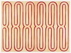 04圓筒三號Cylinder #3