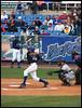 Outfielder Jose Duarte swings! (Not The First Noel) Tags: sport baseball johnson 25 delaware wilmington athlete league outfielder top20sports bluerocks joseduarte delawareonline frawleystadium classaadvancedaffiliateofthekansascityroyalsjudy fieldminor