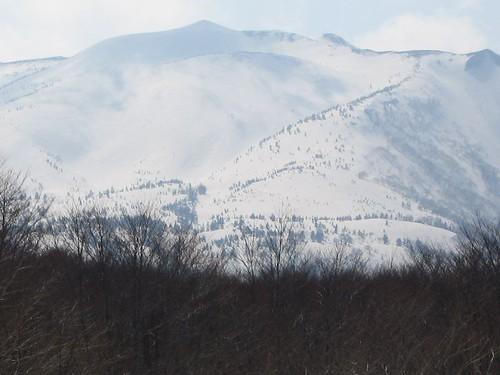 Akagura