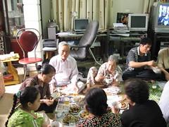 IMG_1141 (xuantung) Tags: 2007 b ni gi