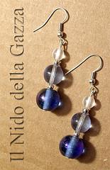 orecchini-66-blu