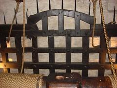 DSC01126.JPG (mills42) Tags: uk england london josh preston mills toweroflondon northwestengland