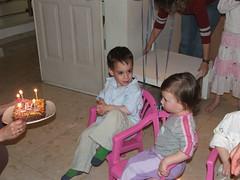 DSCF1713 (gafko) Tags: birthday 3 yuval shalev