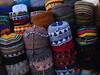 Marrakech (msa70) Tags: hats morocco marocco marrakech suq cappelli jama'aelfnaa