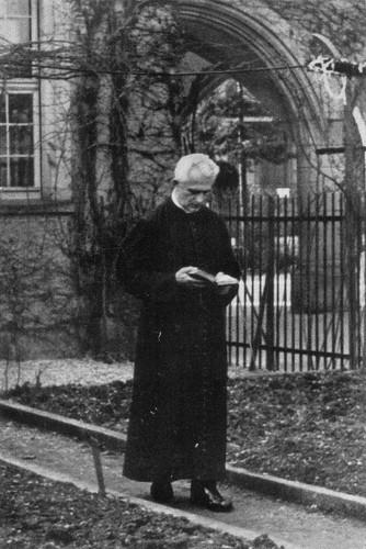 Prälat Mgr Robert Mäder
