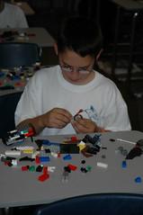 DSC_0294.JPG (debbyk) Tags: lego robotics ridgecrest cerrocosocommunitycollege 5thgraders icangotocollege