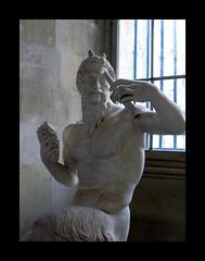 200704 - Paris - 198