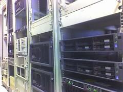 Sala server1