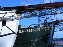 Hartstocht (Nol#1) Tags: amsterdam canals grachten hartstocht