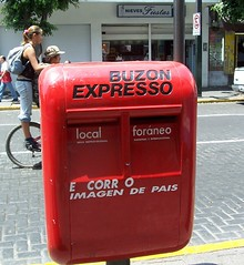 The world 39 s best photos of buzon and mexico flickr hive mind - Buzon de correos ...