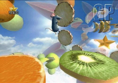 [Preview] Ratatouille 498171390_a60aa2bdd2