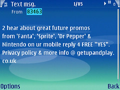 Is Premium SMS dead? (part 1) - Mobile Industry Review
