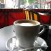 Café creme