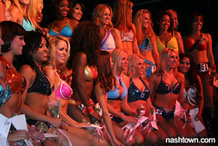 Titans Cheerleaders 143 (Mindubonline) Tags: tennessee cheerleader titans audition mindub mindubonline timhiber nashtowncom