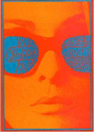 hippyfest_poster