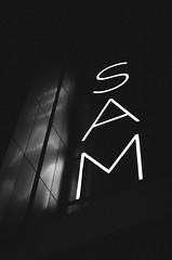 Simply, SAM (Viv | Seattle Bon Vivant) Tags: seattle downtown sam natura noflash nopostprocessing openingday seattleartmuseum downtownseattle fujineopansuperpresto1600 5507 naturaclassica fujinaturaclassica fujifilmnaturaclassica 24hoursofflickr grandopeningweekend 35hourgrandopeningmarathon