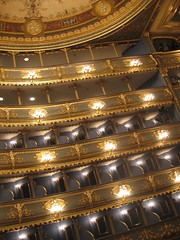 Stavovske divadlo / The Estates Theatre...Praha... (Eclectic,hybrid,labyrinthic..) Tags: opera prague theatre praha praque divaldo stavovske stavovskedivaldo theestatestheatre