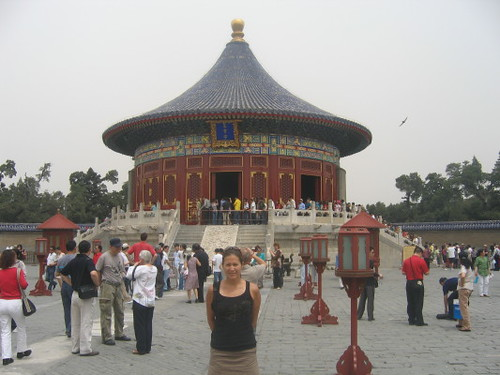 kim_temple_of_heave n_1