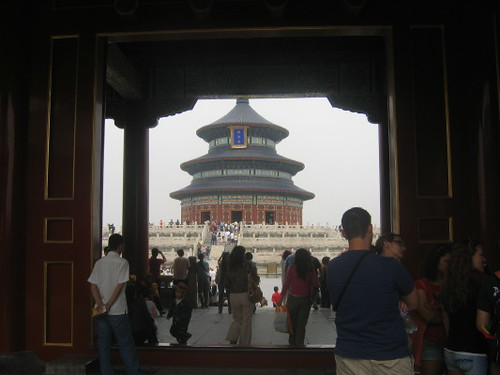 temple_of_heaven_1_1