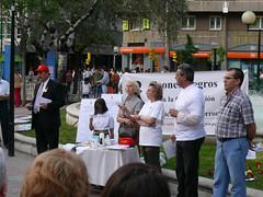 PCUA_arrastrando_memoria_de_las_víctimas_Mayo
