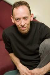 Steve Lamacq (05)