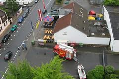 Tag der offenen Tür - FF Kostheim 17.05.07