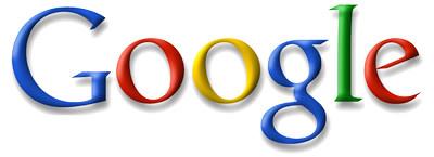 Thumb Google Hot Trends ahora tiene Feed propio :)