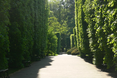 Gdansk-Oliwa-Park_07