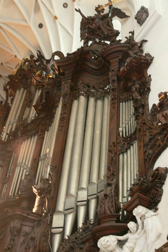 Gdansk-Oliwa-Katedra_29