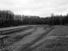 KZ Buchenwald (poet_of_the_fall) Tags: camp concentration buchenwald