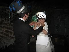 l&g wedding 261