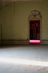lonely villa (*maya*) Tags: door abandoned home casa ancient empty room antica villa porta walls coolest antico luce muri stanza polvere abbandono dimora supershot