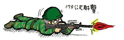 20051215_shooting