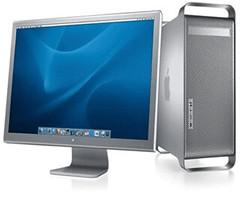 G5 Mac